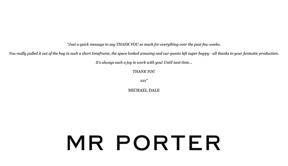 MR PORTER .jpg