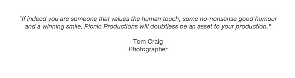Tom Craig testimonial .jpg