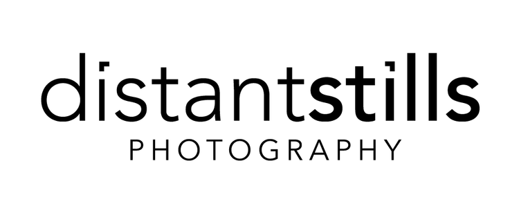 DISTANT STILLS Photography