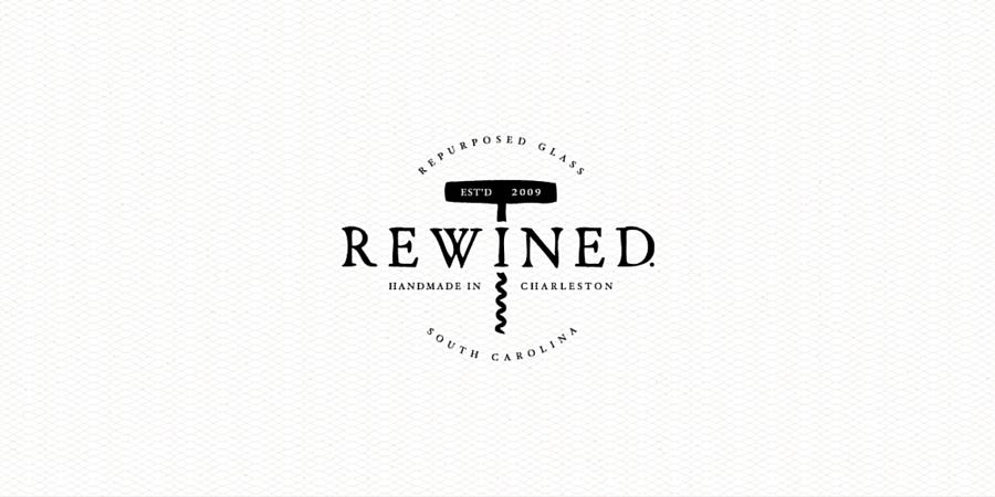Rewined_Brand_Slide_900x450_v2.jpg