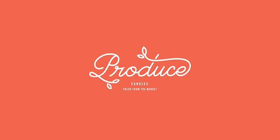 Produce_Brand_Slide_900x450.jpg