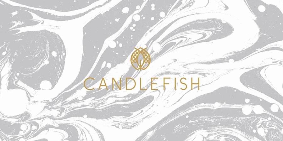 Candlefish_Brand_Slide_900x450.jpg