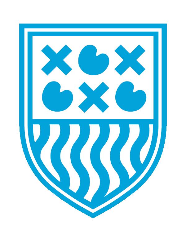 BKB-schild-blauw.png