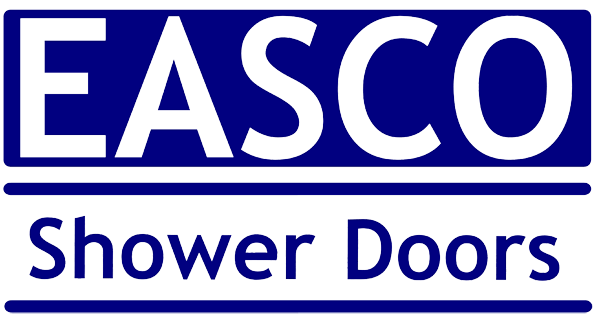 Easco Custom Shower Doors