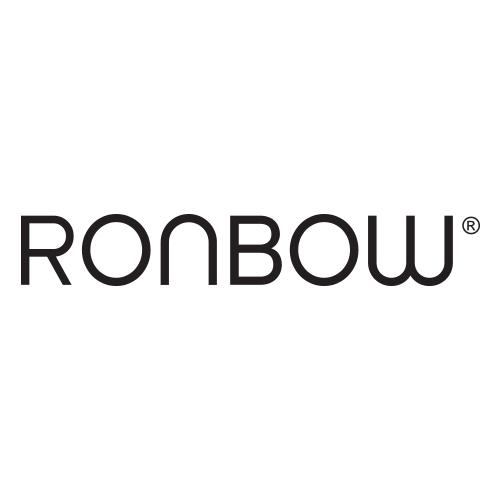 Ronbow Vanities