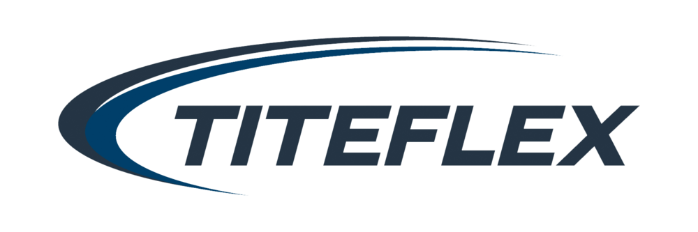 Titeflex Pipe Systems