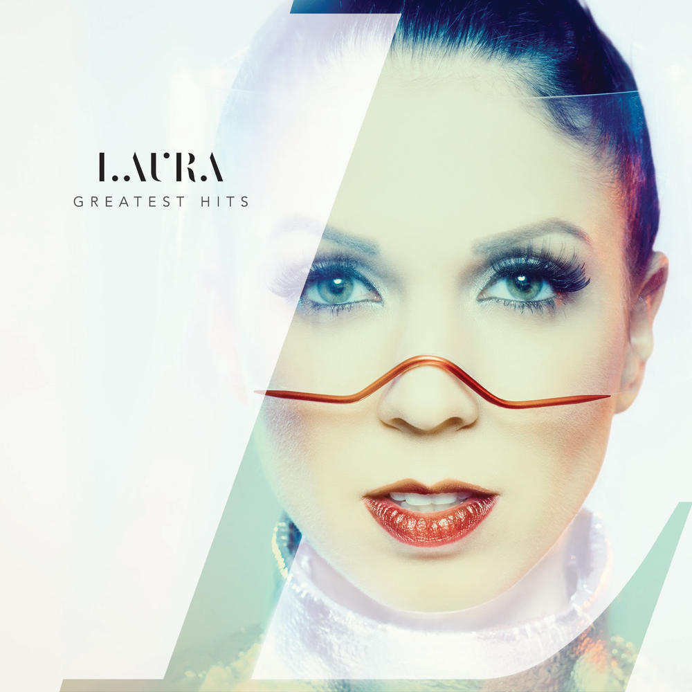 laura-greatest-hits-2017-cd.jpg