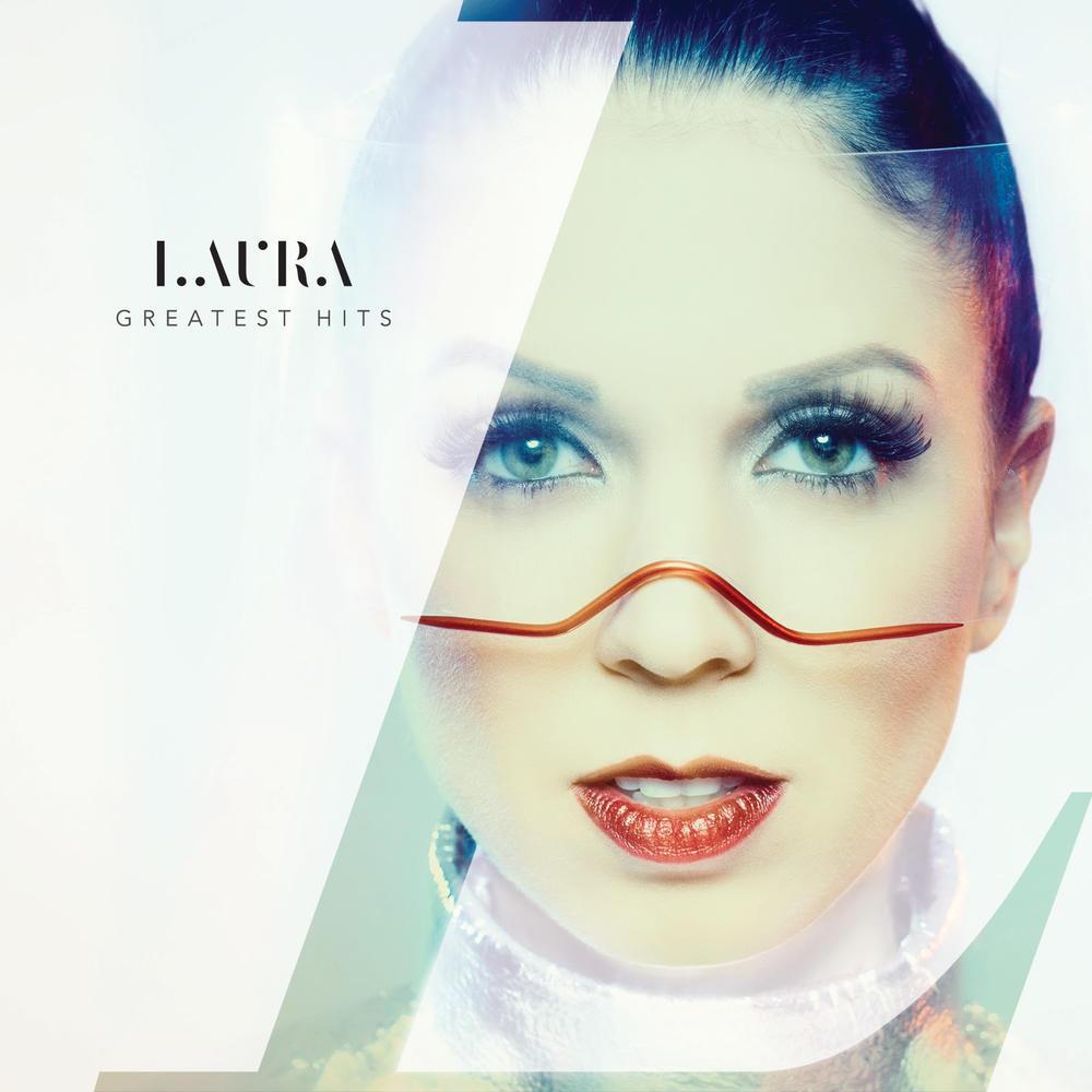 laura-greatest-hits-2017-cd.jpg