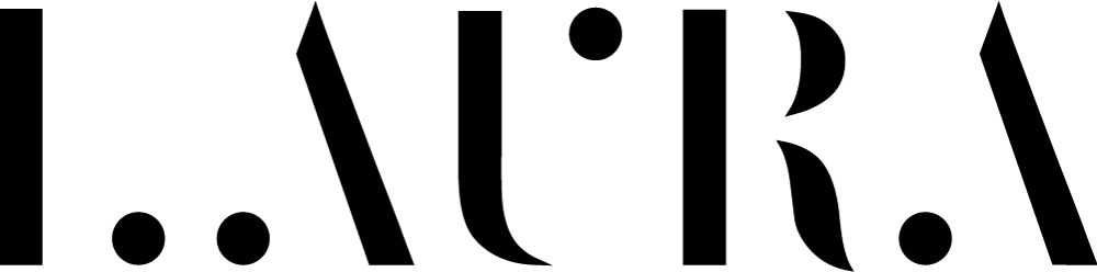 Laura_logo_web_must_1000px.png