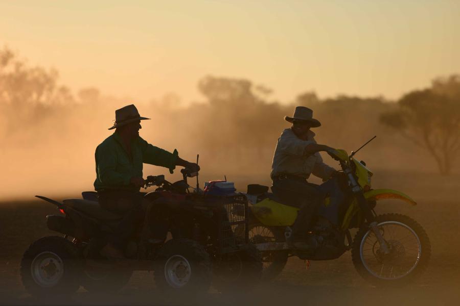 Outback181-62.jpg
