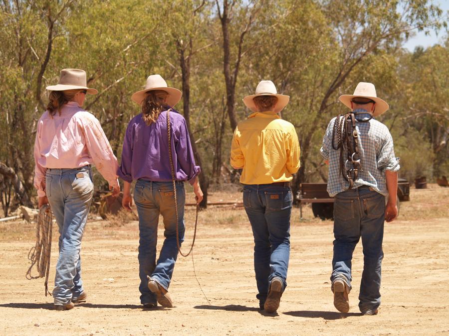 Outback181-68.jpg