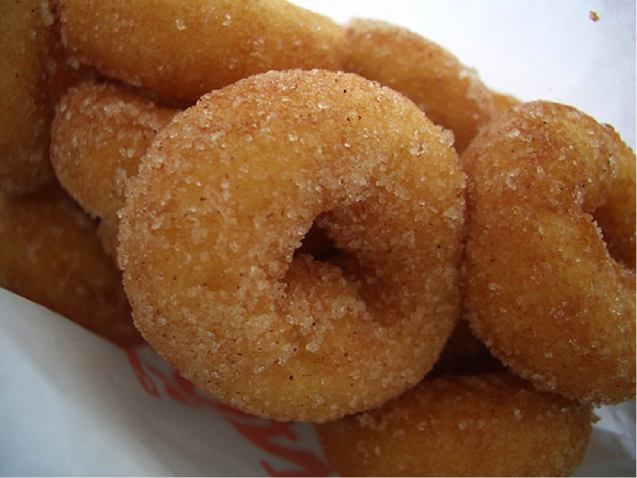 Donut 5.png