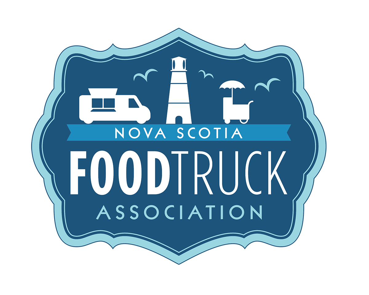 Nova Scotia Food Truck Association
