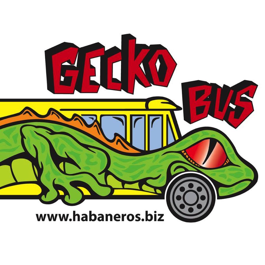 Gecho Bus Logo.png