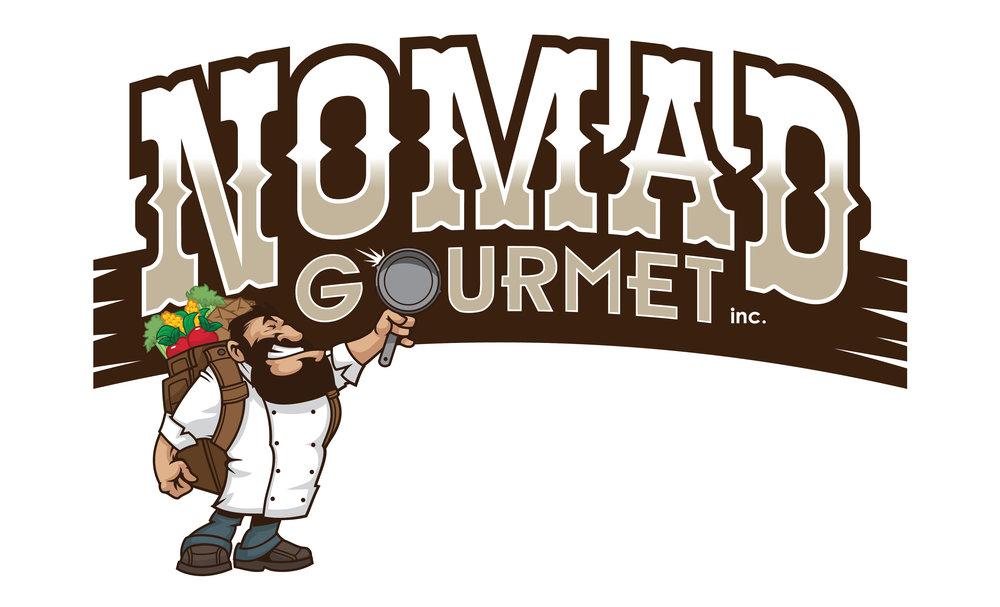 Nomad Gourmet Logo 2015.jpg