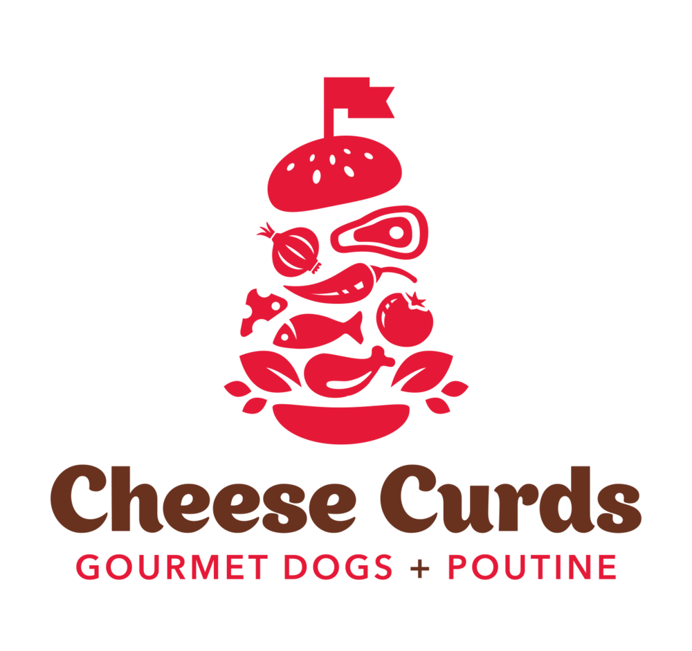 CheeseCurds - Lg Dogs Logo.png