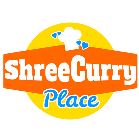 shree curry logo.png
