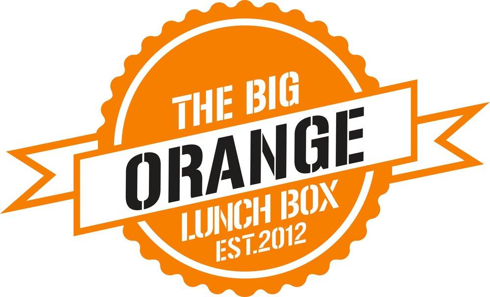 Orange lunch box (1).jpg