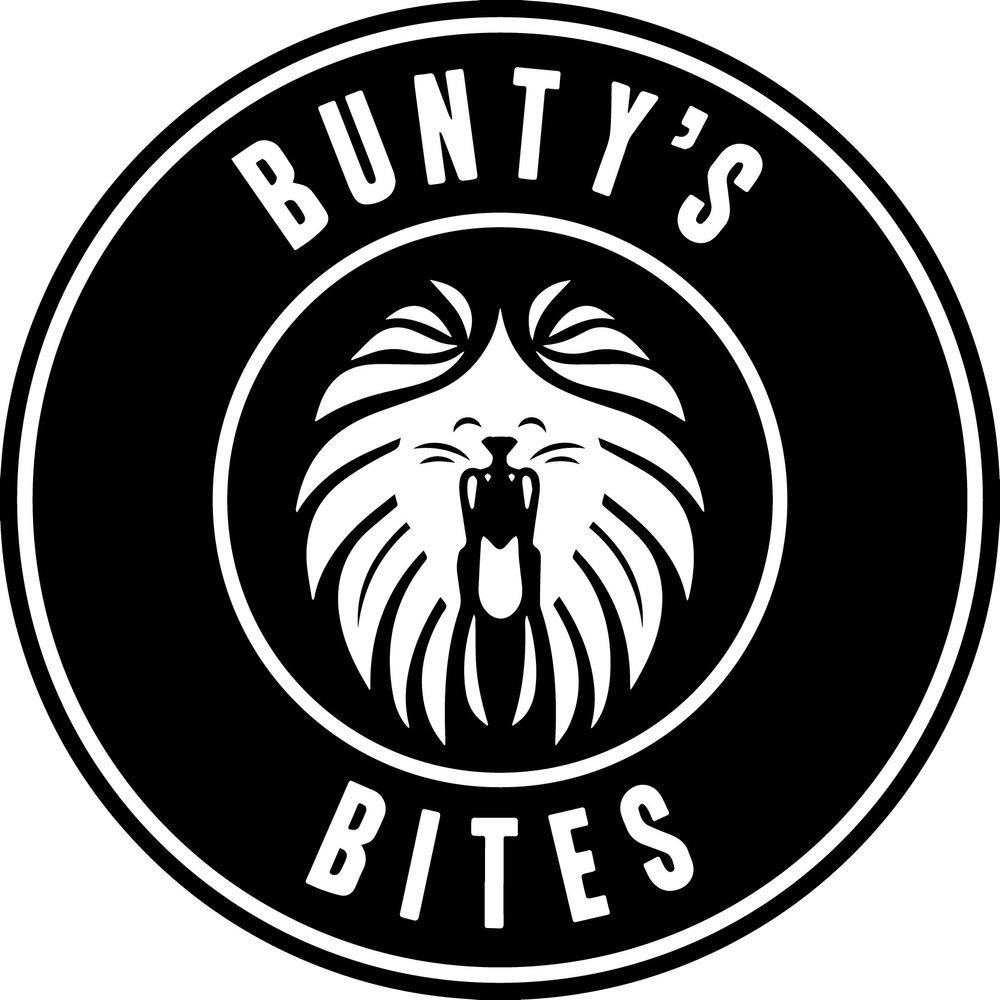 bunty.jpg