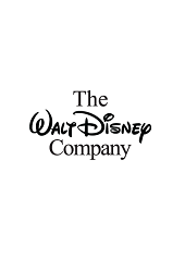 the-walt-disney-company.png