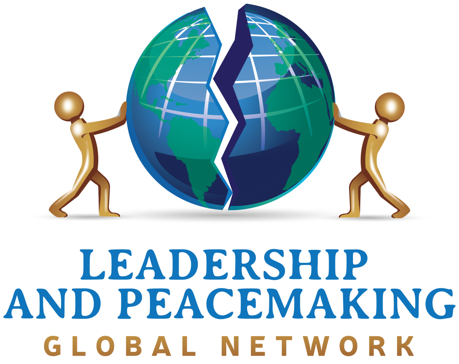 Leadership & Peacemaking Global Network