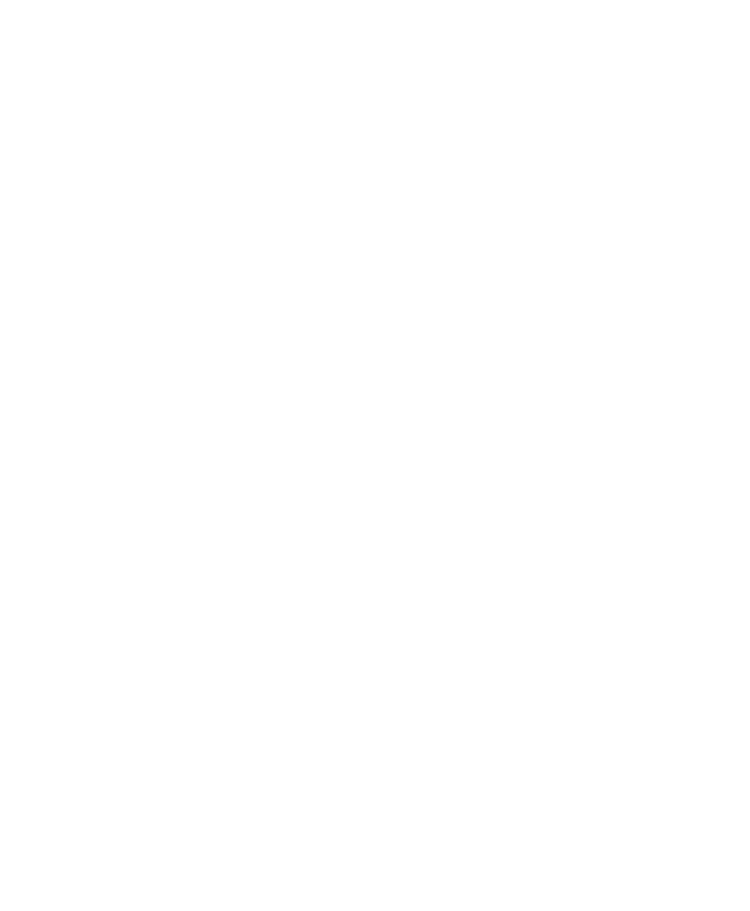 Royal River Grill House