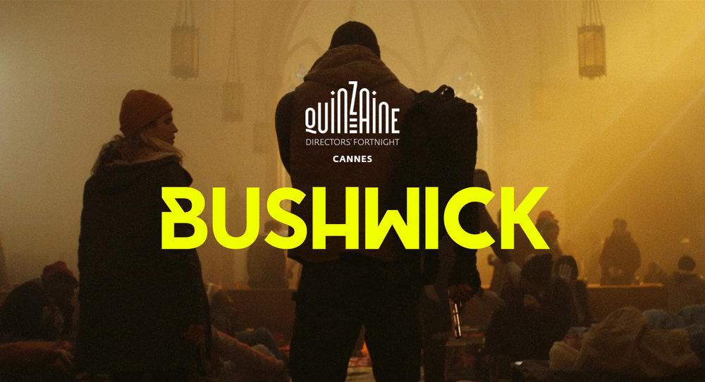 bushwick_header4a.jpg