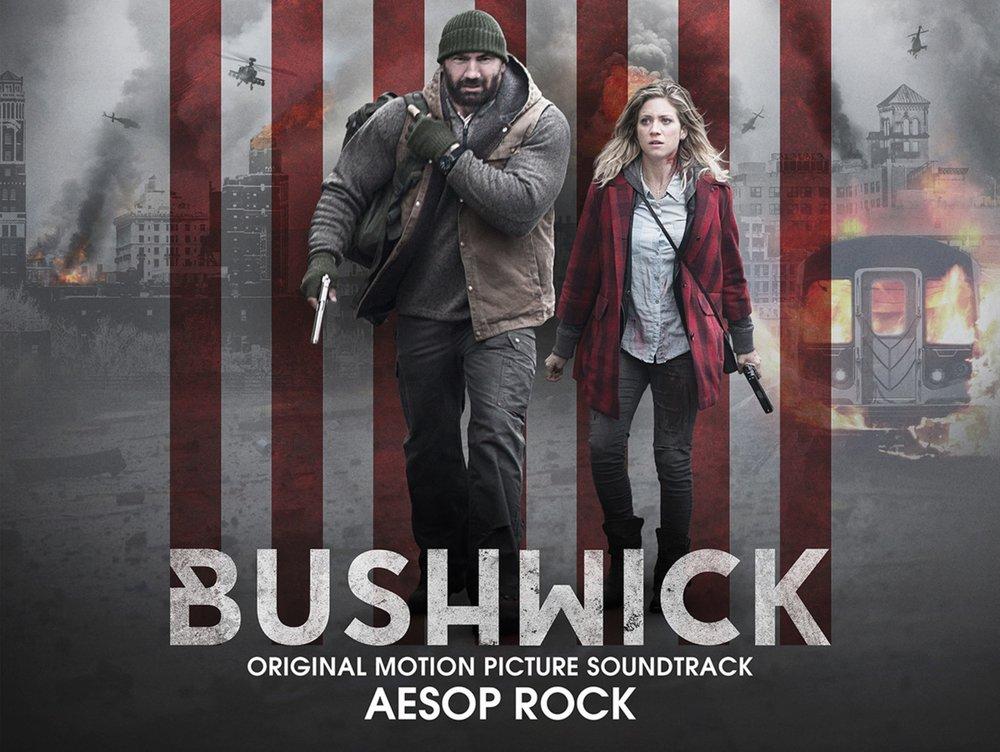 Bushwick_OST.jpg