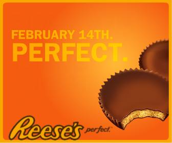 reeses-valentines-3.jpg