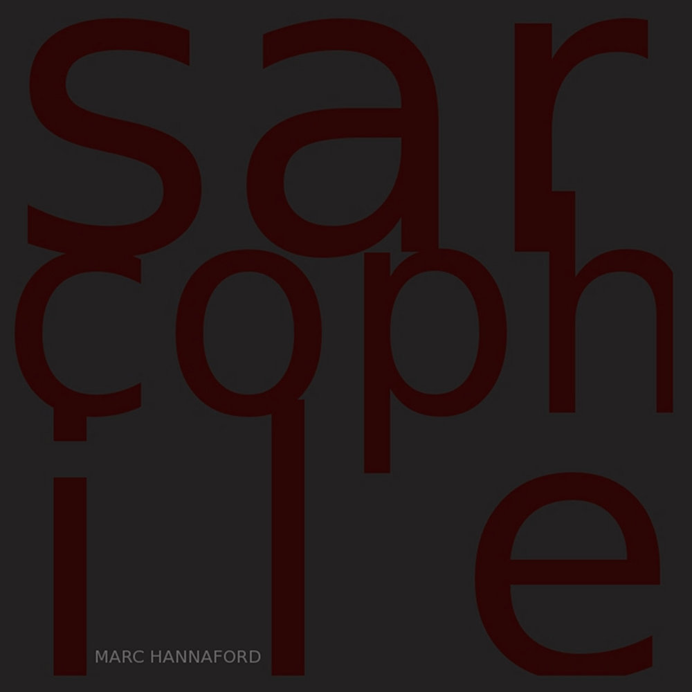 sarcophile.jpg