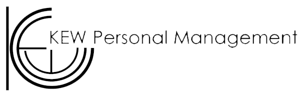 Kew Personal Management