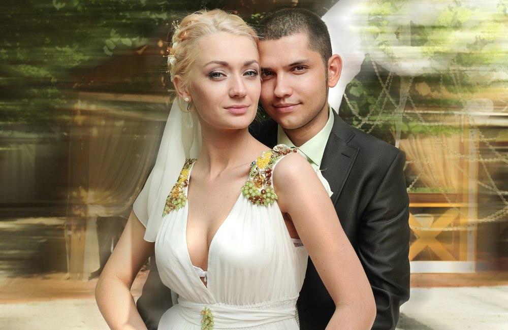 Олег и Ольга