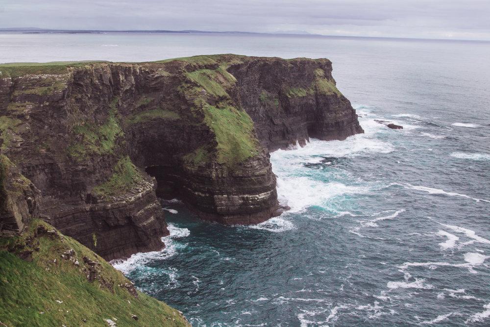 Cliffs of Moher-4.jpg