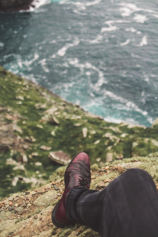 Cliffs of Moher-5.jpg