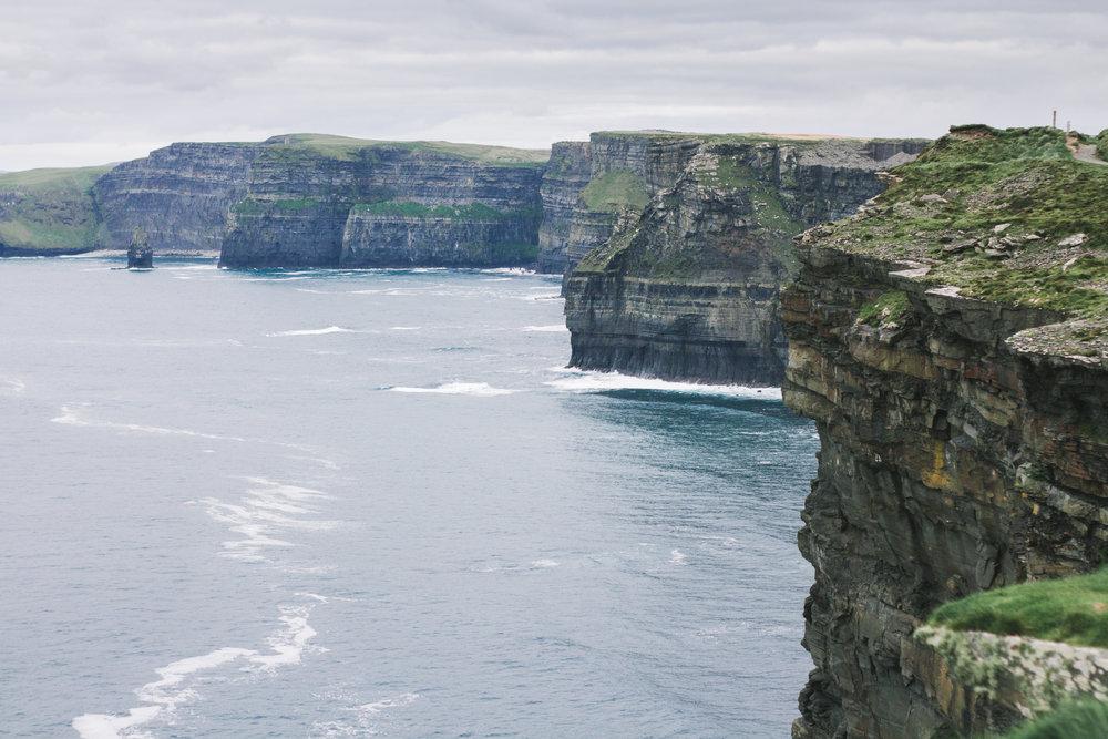 Cliffs of Moher-7.jpg
