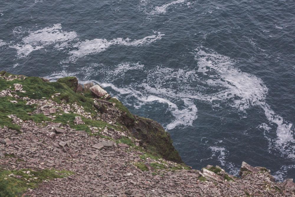 Cliffs of Moher-14.jpg