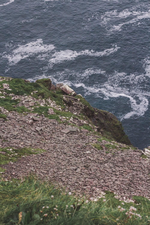 Cliffs of Moher-15.jpg