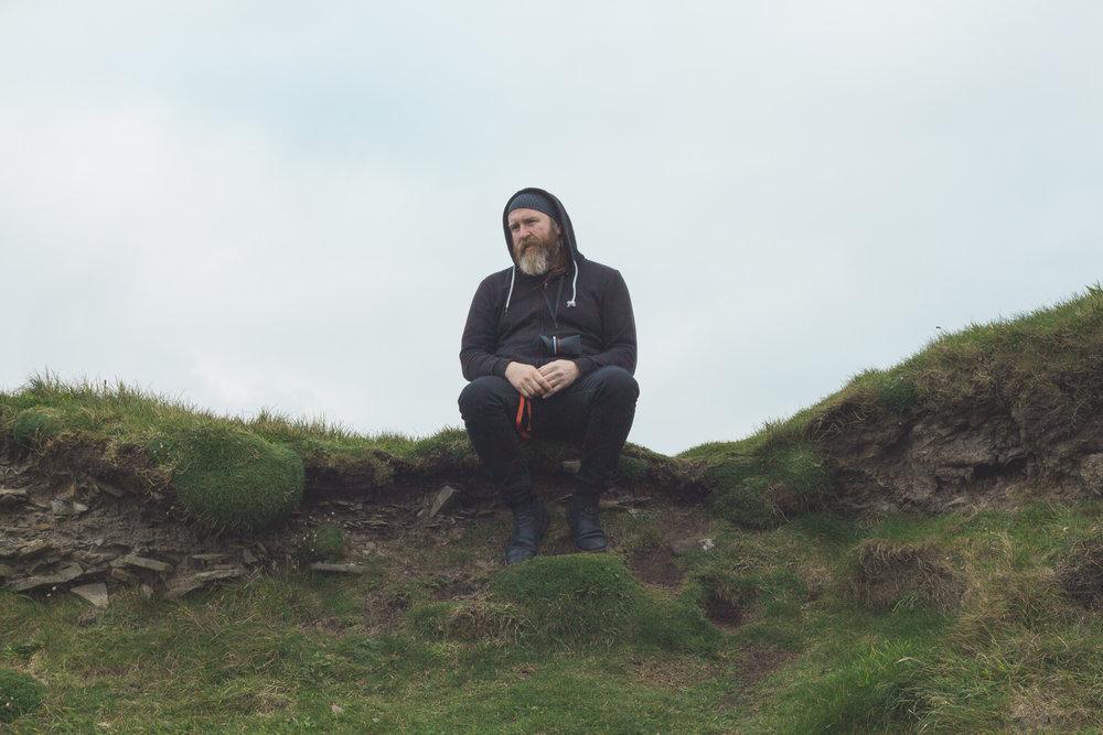 Cliffs of Moher-16.jpg