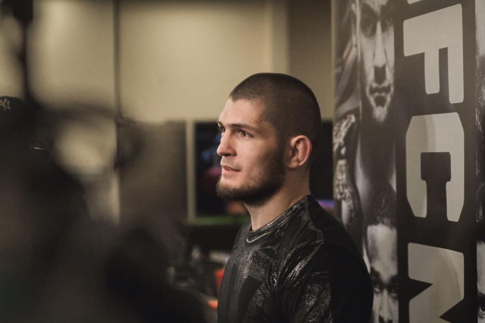 UFC 205-2.jpg
