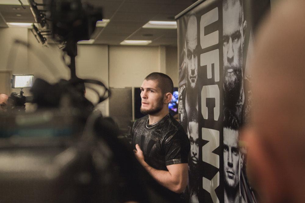 UFC 205-1.jpg