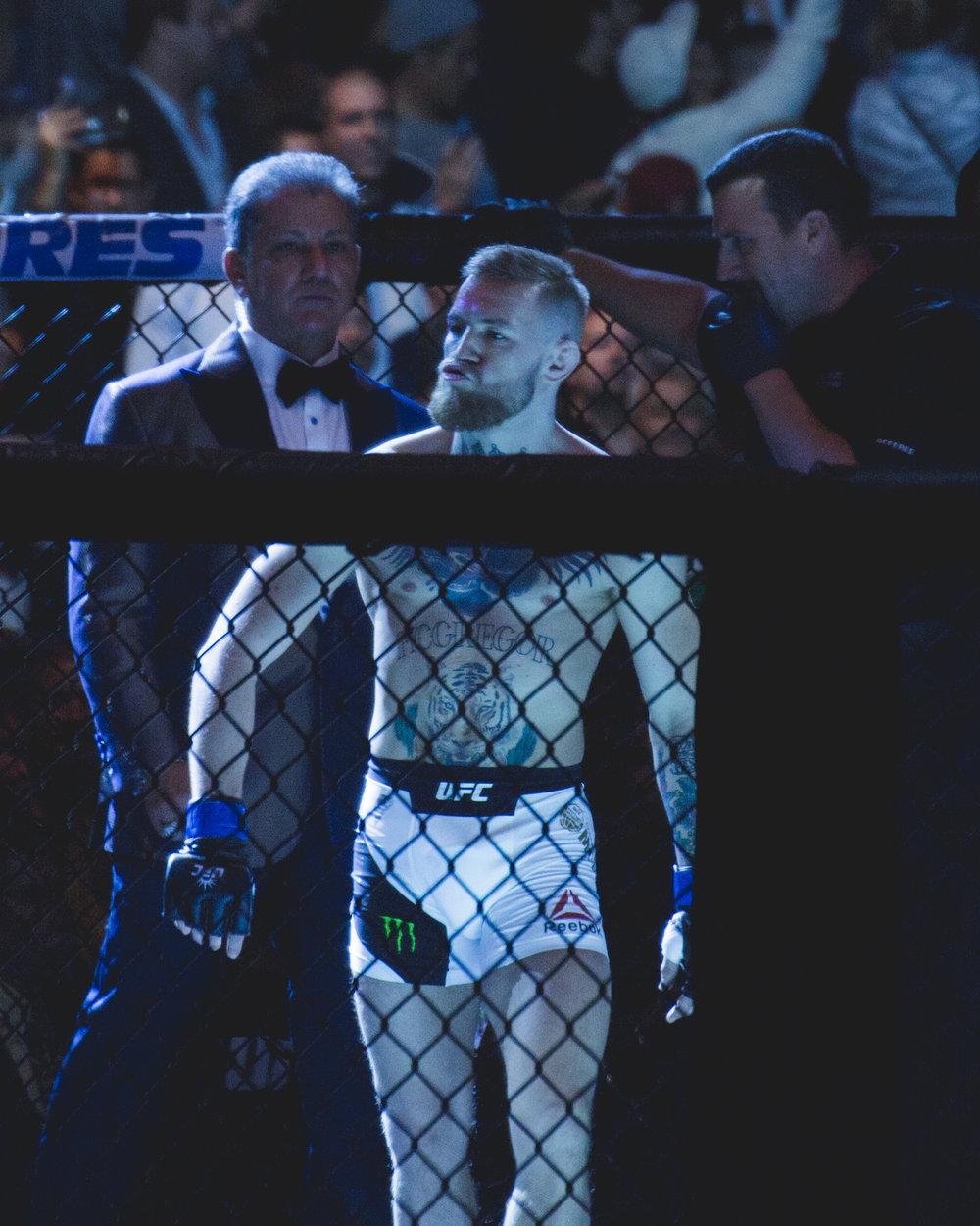 UFC 205-18.jpg