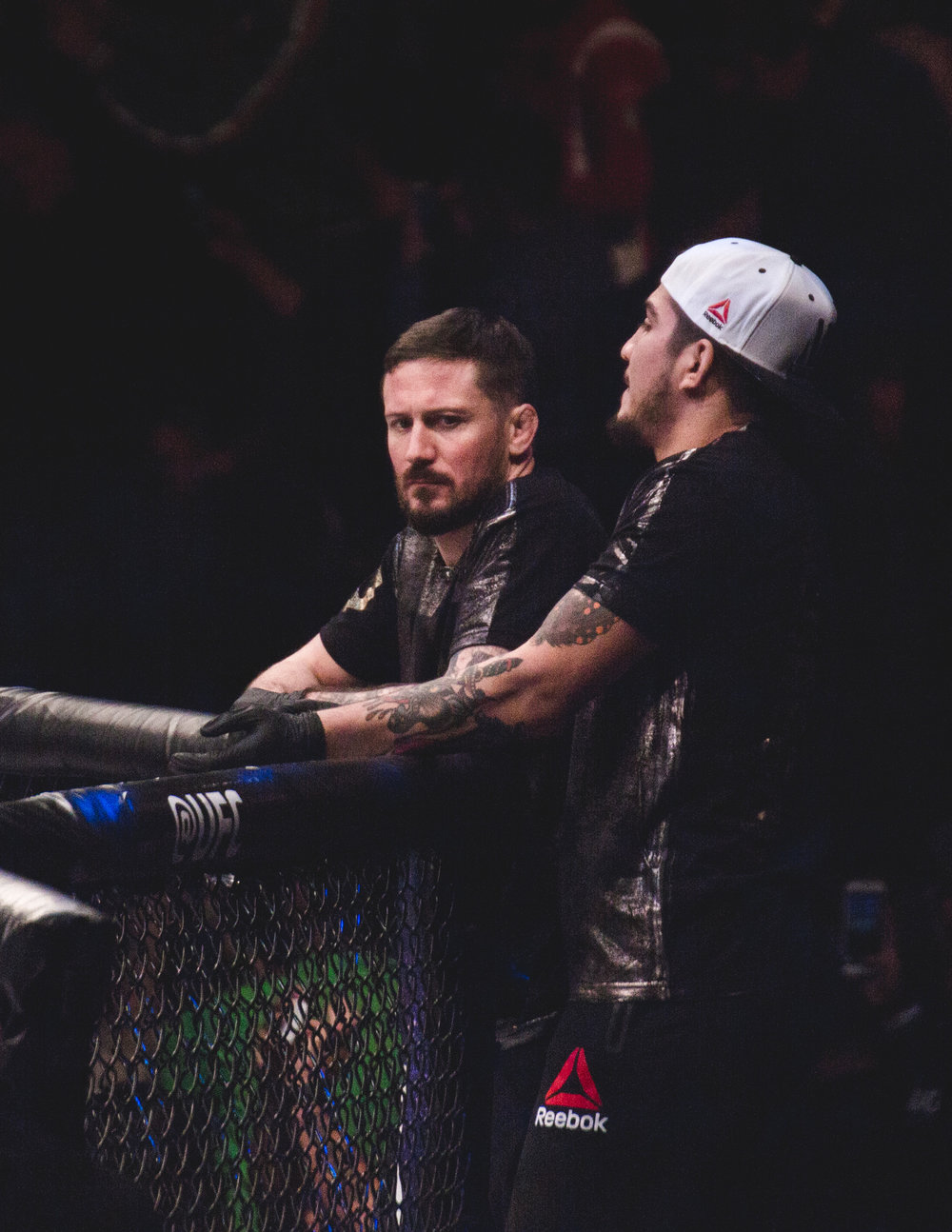UFC 205-19.jpg
