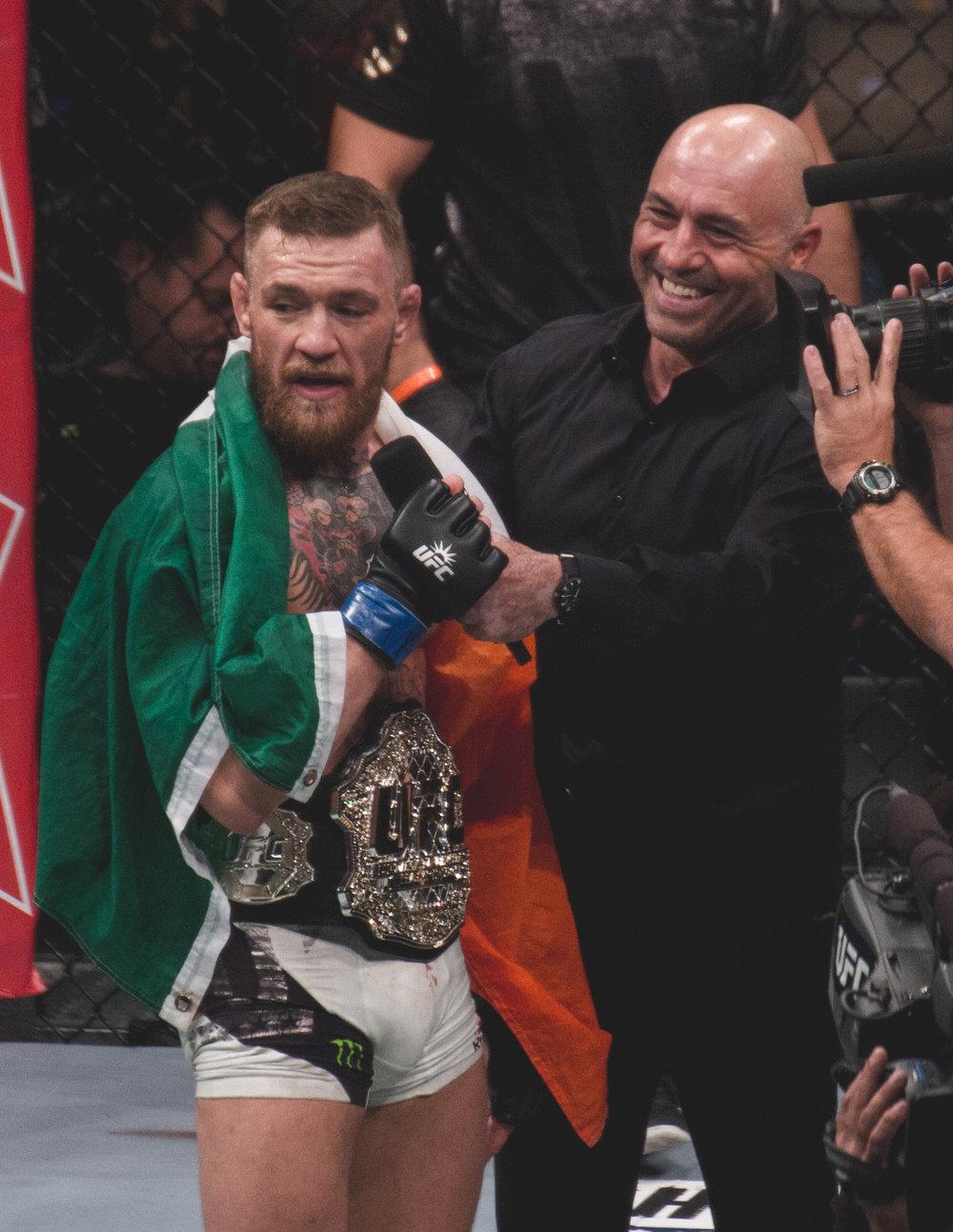 UFC 205-22.jpg