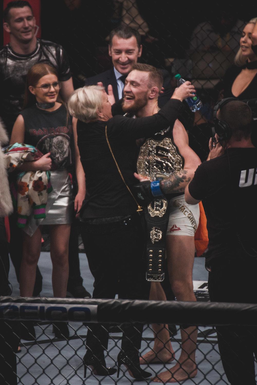 UFC 205-26.jpg