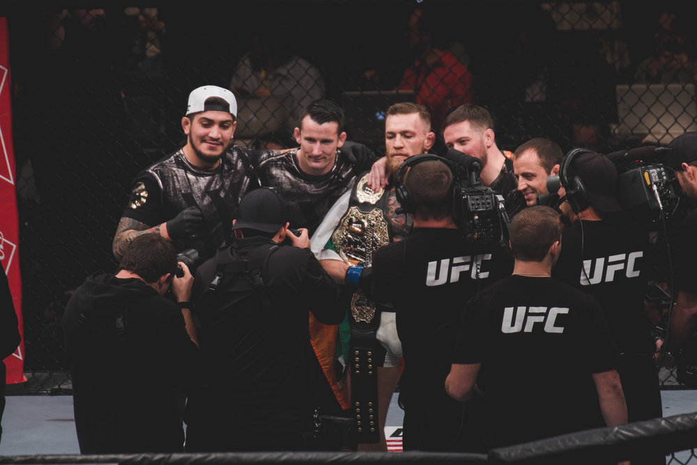 UFC 205-27.jpg