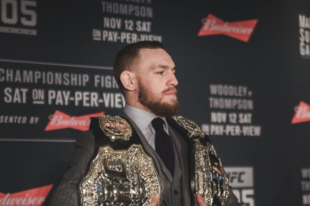 UFC 205-32.jpg