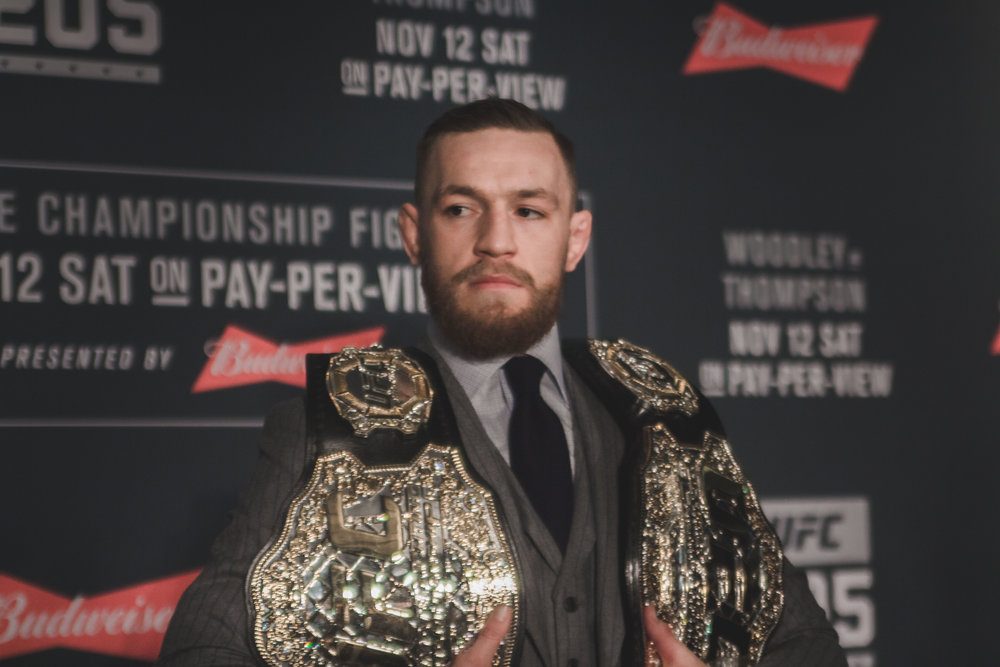 UFC 205-33.jpg