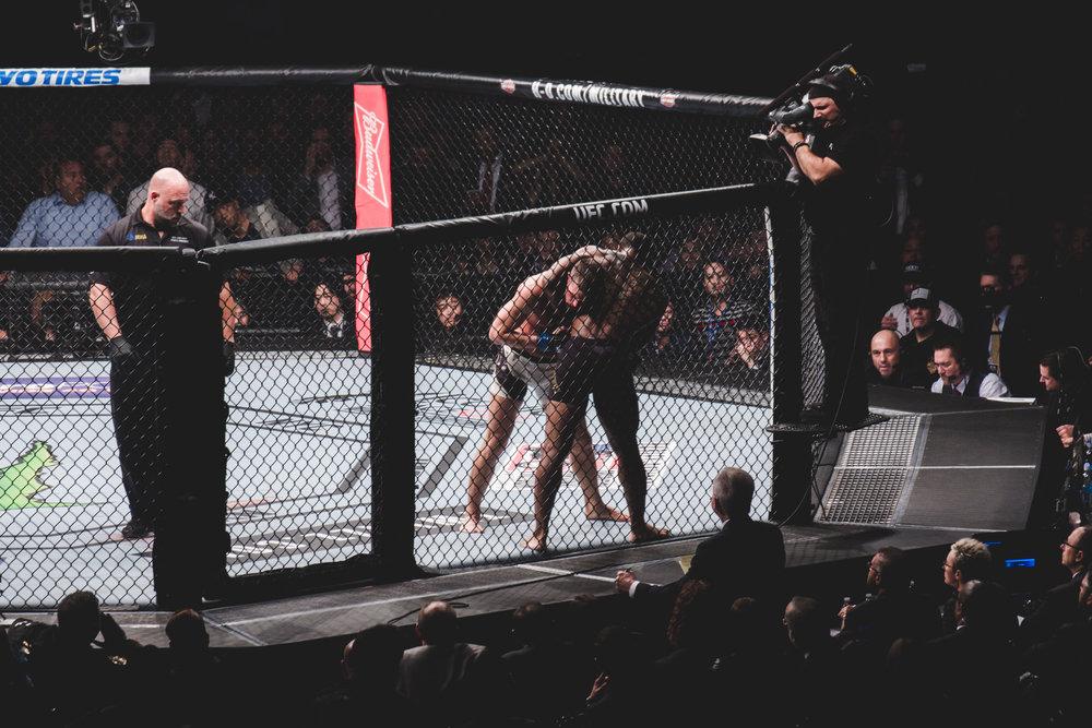 UFC 205-36.jpg