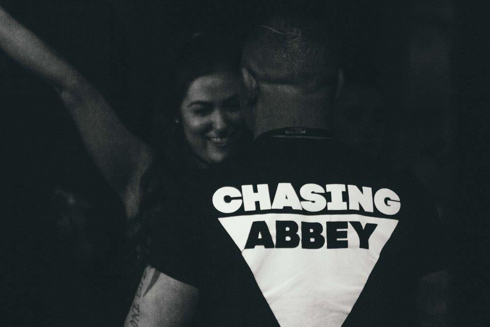 Chasing Abbey-2.JPG
