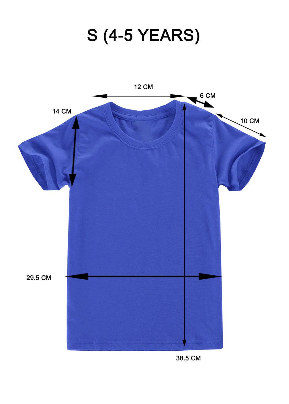 T Shirt Blue S.jpg